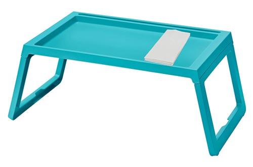 IKEA TV Tray KLIPSK Bed Tray