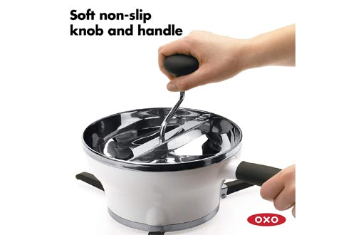 OXO Good Grips Food Mill
