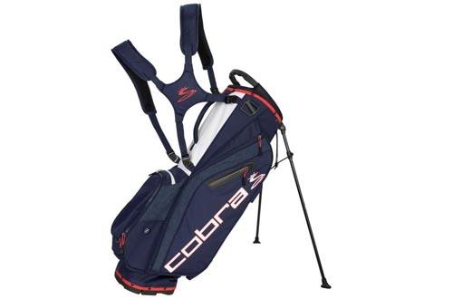 Cobra Golf 2019 Stand Bag