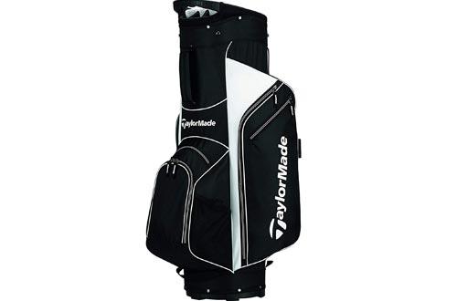TaylorMade Golf TM Cart Bag 50