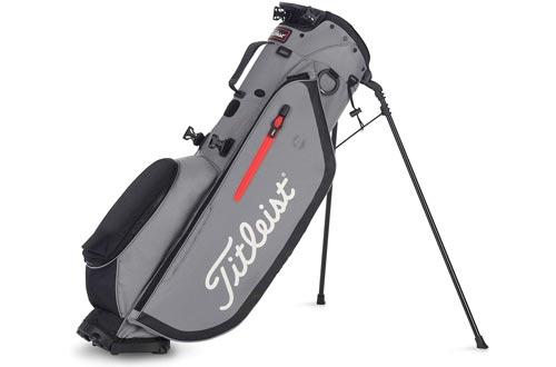 Titleist Players 4 Golf Bags