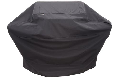 Char Broil Performance Grill Cover