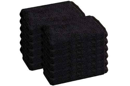 Cotton Towel – Gym Towel Hand Towel