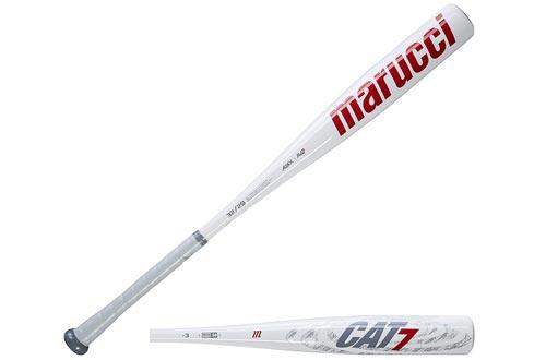 Marucci MCBC7 Baseball Bat
