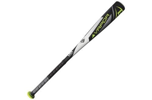 Wilson Slugger USA Baseball Bat