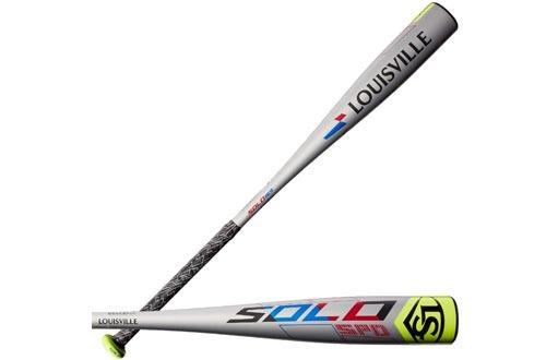 Louisville Slugger Baseball Bat