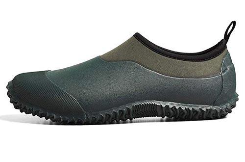 TENGTA Unisex Garden Shoes