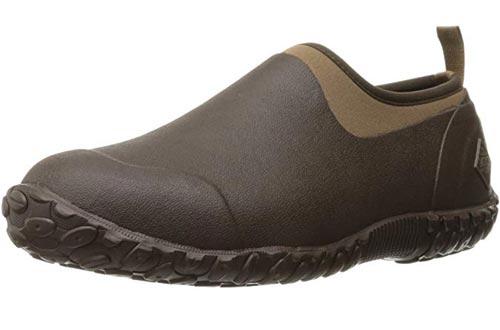 Muck Boot Muckster Men's Garden Shoes