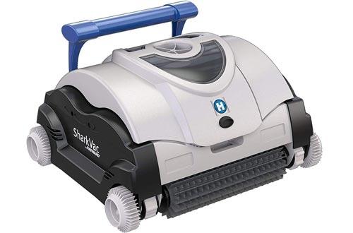 Hayward W3RC9740WCCUBPool Cleaner