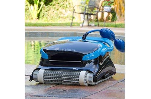 Dolphin Nautilus CC Plus Pool Cleaner50 Feet