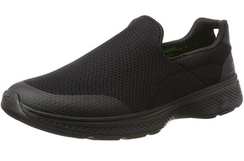 Skechers Performance Men's 4 Walking Shoes Incredible Go
