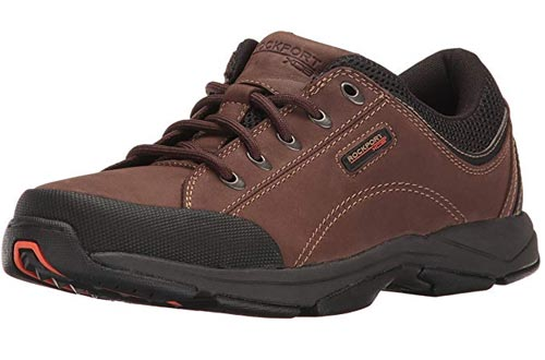 Rockport Men's Rockin Chranson Walking Shoes