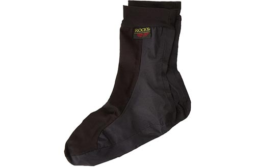 "Rocky Men's 11"" Gore-tex Waterproof Socks"