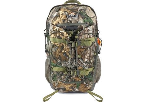 Vanguard Realtree Xtra Camo Hunting Packs and Backpacks