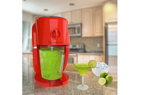 Mixer and Ice Crusher Machine for Margaritas
