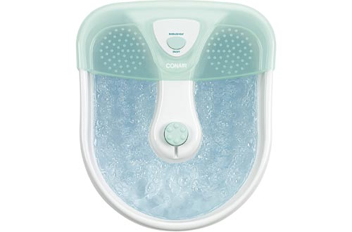 Conair Foot Spa/Pedicure Spa