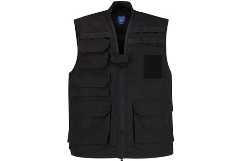Propper Men's Tactical Vest