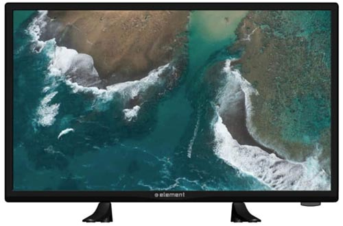 Element 24 pulgadas Class FH (720P) LED TV