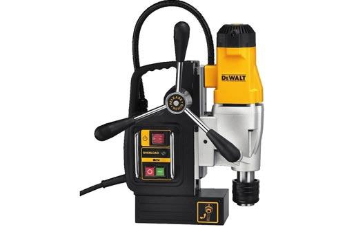 DEWALT Drill Press, 2-Speed