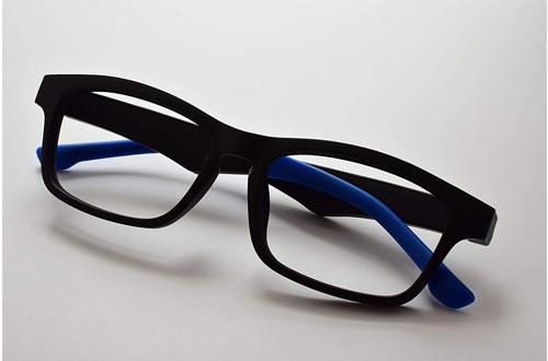 Waterproof Wireless Bluetooth Anti Blue Ray Audio Smart Sunglasses