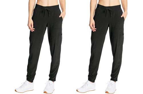 C9 Champion Women's Woven Training Pants
