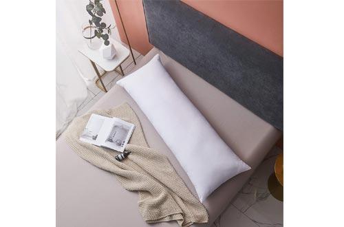Yalamila Full Body Pillow for Adults