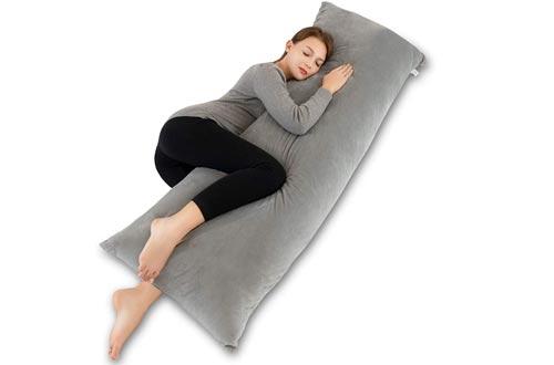 INSEN Body Pillow-Pregnancy Body Pillow