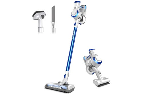 Tineco A10 Hero Cordless Stick/Handheld Vacuum Cleaner