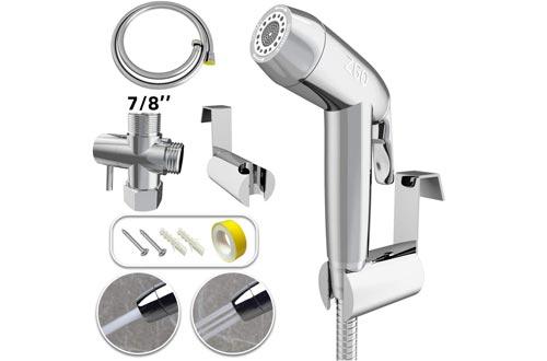 ZGO Handheld Bidet Sprayer for Toilet