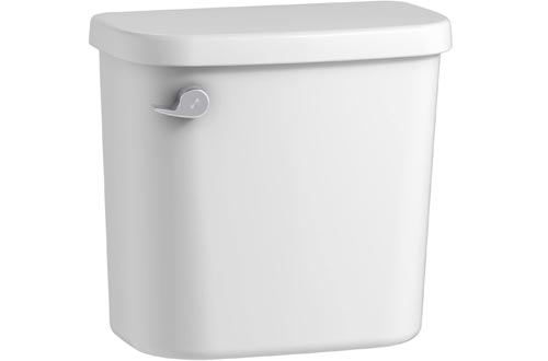STERLING, a KOHLER Company Windham 1.28 GPF Toilet Tank
